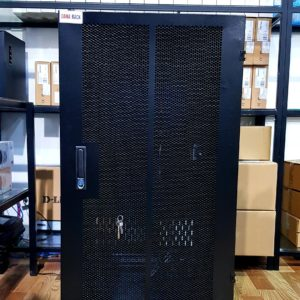 tủ rack 20u